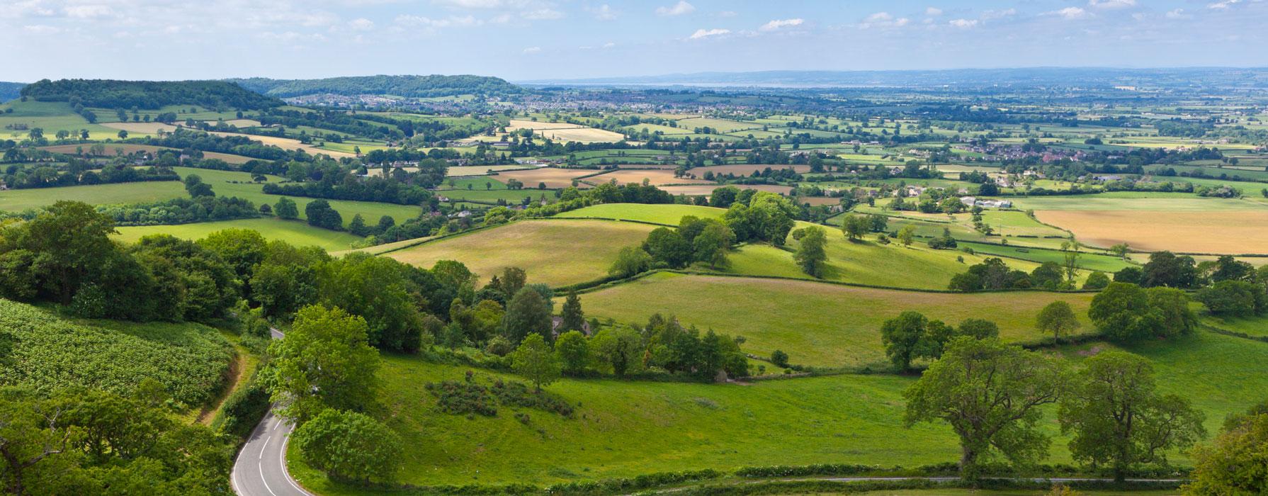 Rural Rutland