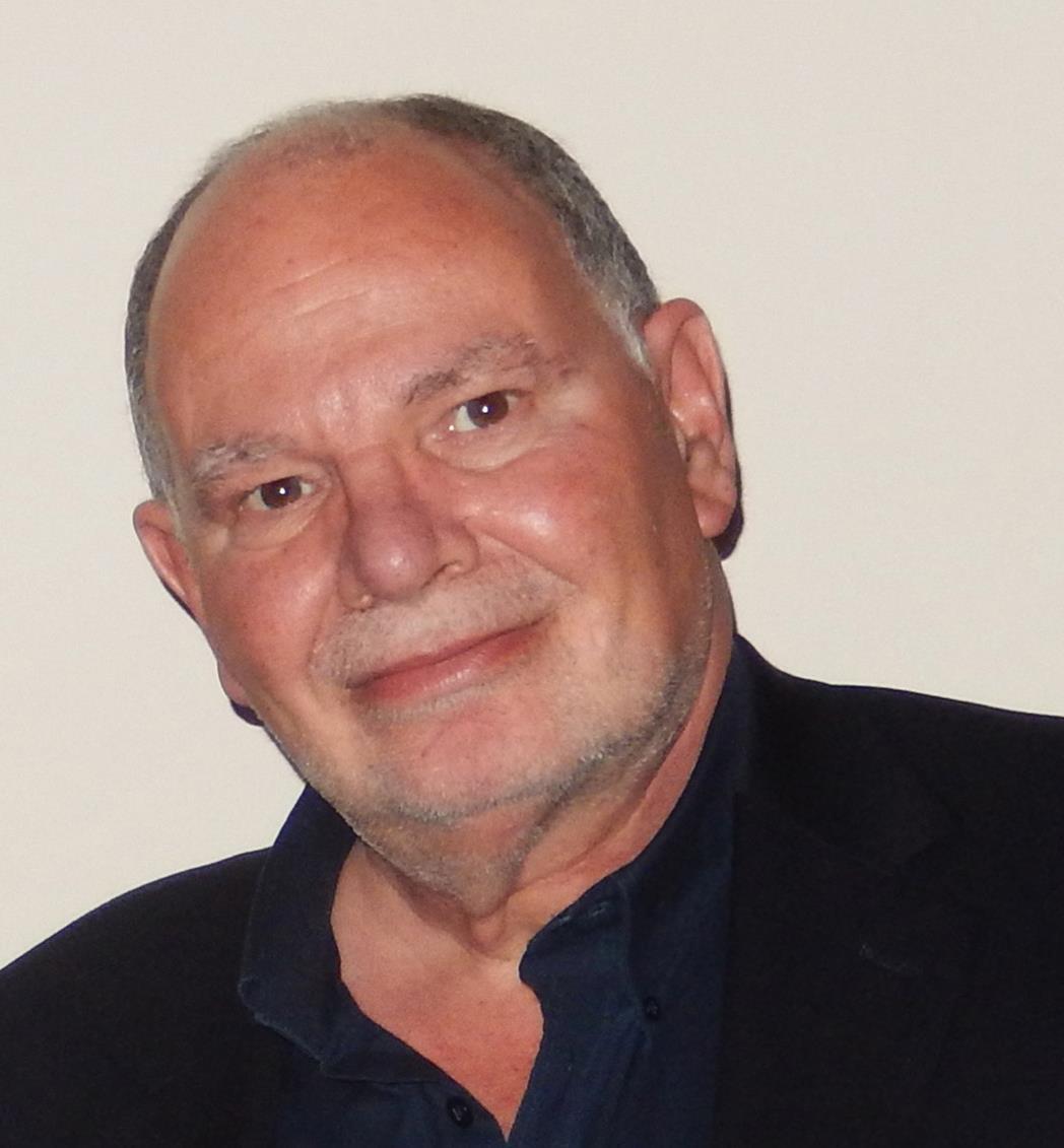 Robert Wills