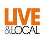 LiveandLocal