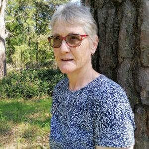 Helen Swift June 2021 (002)